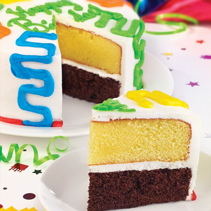Astounding A Birthday Party Is Not Complete Without A Cake Right At Bi Lo Funny Birthday Cards Online Necthendildamsfinfo