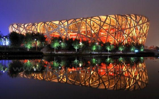 Bird Nest Travel Beijing Pinterest Beijing Beijing China - 10 must see attractions in beijing