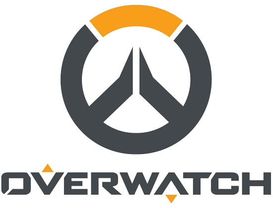 Overwatch Png 550 420 Overwatch Logo Character Watches Logo