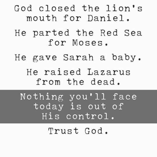 Pin By Jenn Marie On Jesus The Lover Of My Soul Pinterest Truths