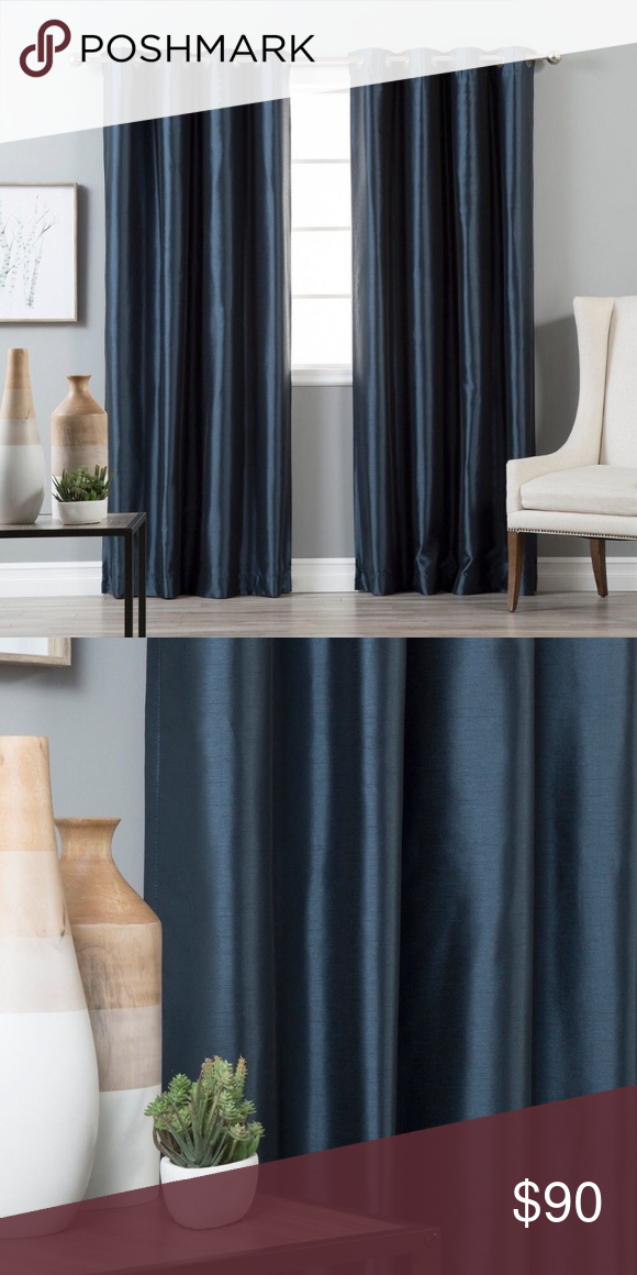 Pin On Insulated Curtains