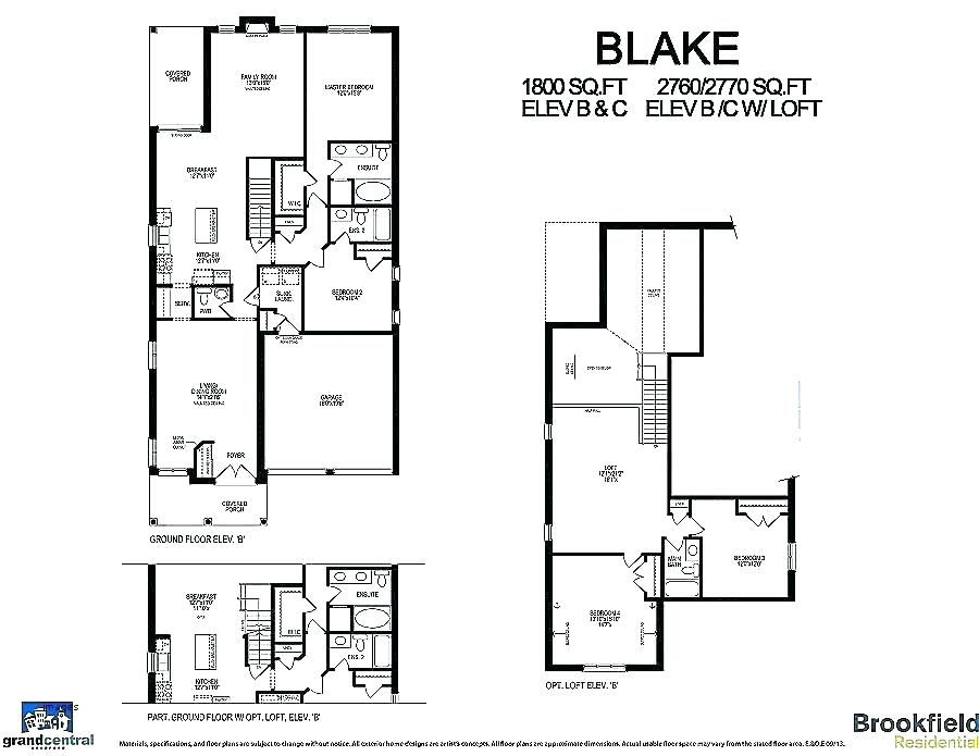 The Best How To Find Original Floor Plans Of My House Uk And Description In 2020 House Plan Maker Unique House Plans Floor Plans