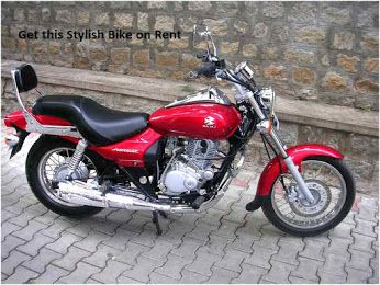 Bike Rentals In Pune Visit Http Yellowpages Sulekha Com Two