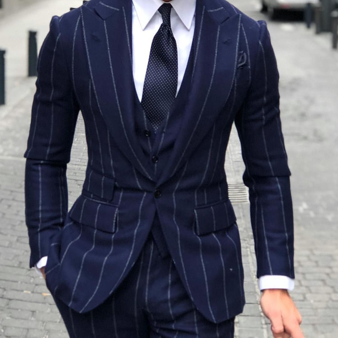 Men's outfits with flannel  Gefällt  Mal  Kommentare  ABSOLUTE BESPOKE absolutebespoke