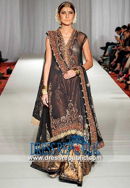 Cheap dresses in pakistan