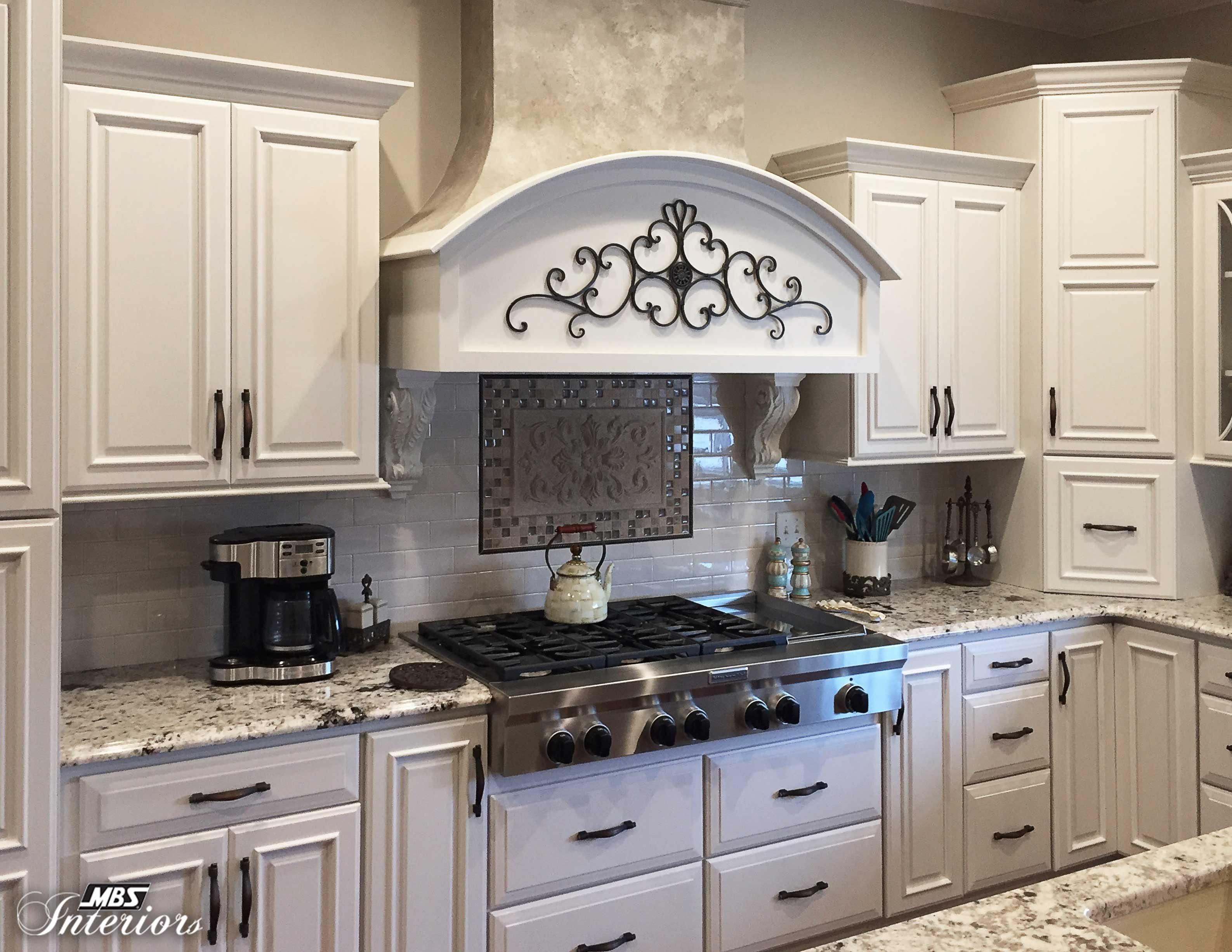 French Colonial Kitchen Colonial Kitchen Fancy Kitchens Kitchen Interior