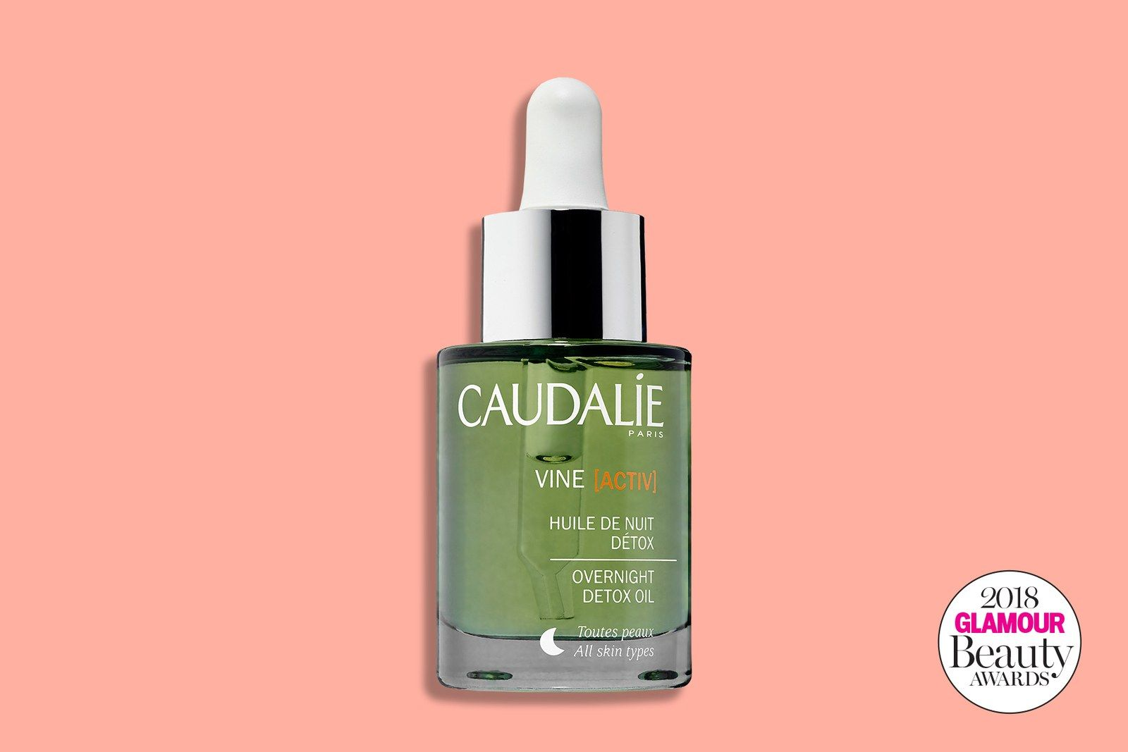 Pin On Best Skin Care Brands