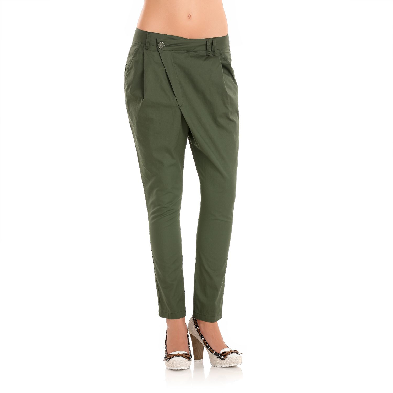 killah summer trousers