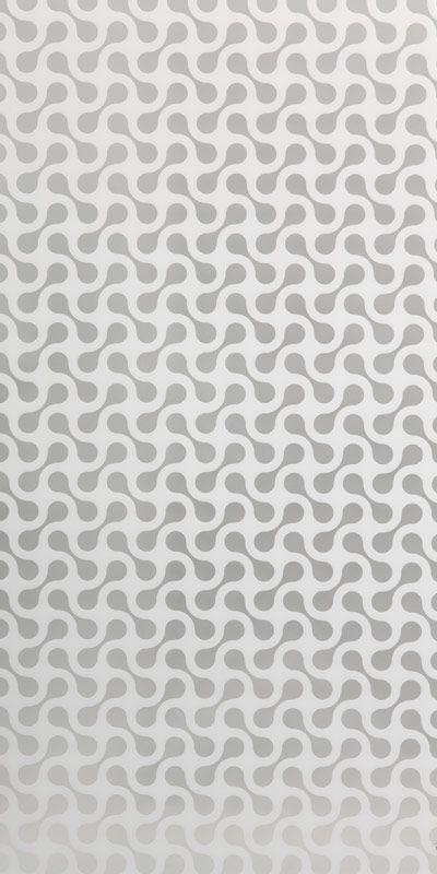 Varia Ecoresin Graphic Mega Bulbe Materials 3form Interior