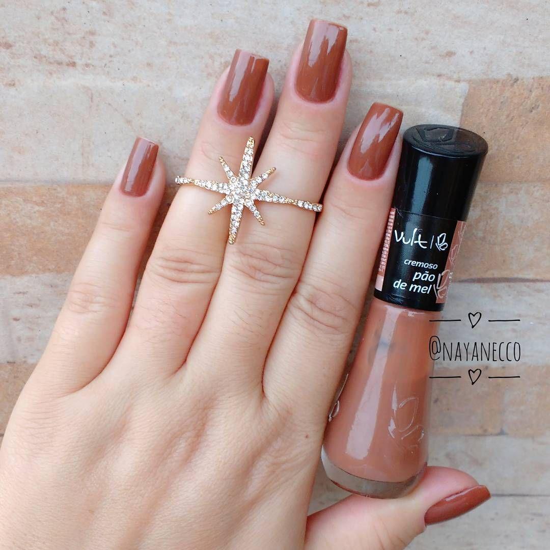 Pin em Unhas /Nails