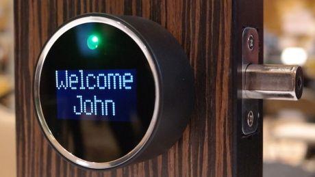 cool door locks. 5814172b55aeb2db62ef43d74aa05594.jpg Cool Door Locks O
