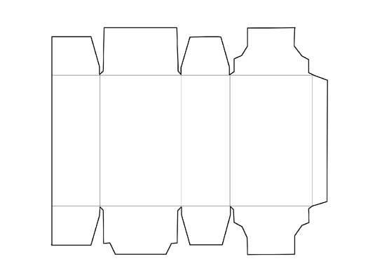 10 expert tips for improving your packaging design skills ...