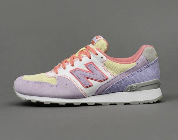 cheap for discount a32be a9a44 green label relaxing new balance 996 1 570x449 green label relaxing x New  Balance 996 Beauty   Youth edition