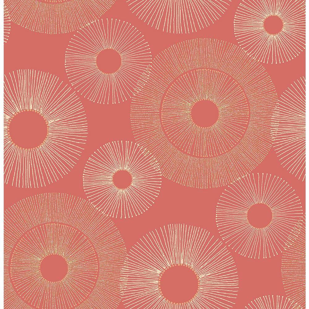 James Eternity Grey Sparkle Wallpaper Sample 2671