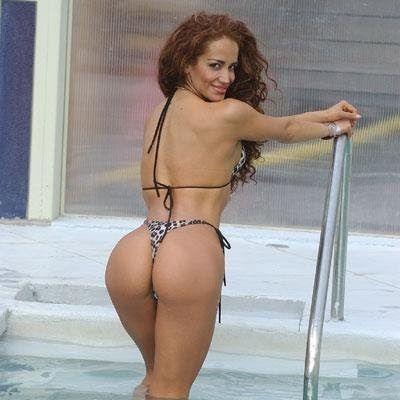 Loreto espinoza nude infieles - 3 9