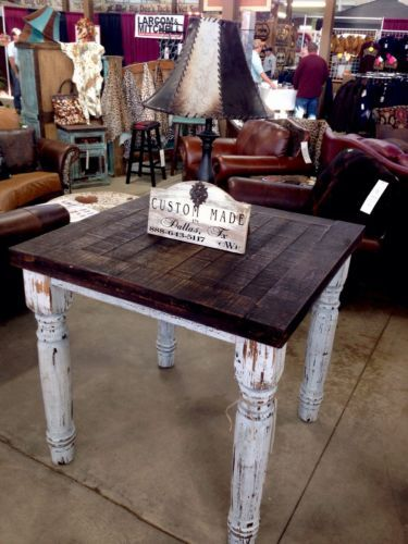 Rustic Pub Table Rustic Pub Table Rustic Kitchen Tables