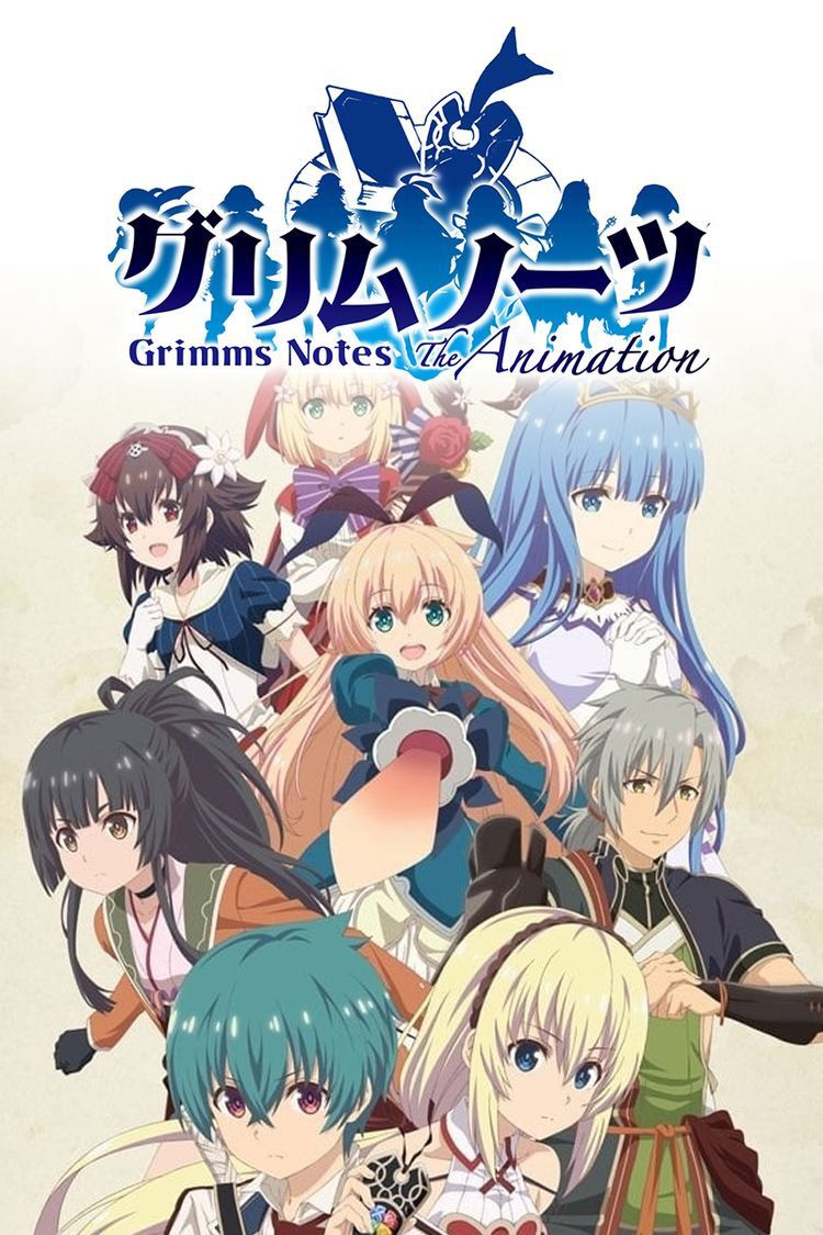 Anime Mädchen Namen