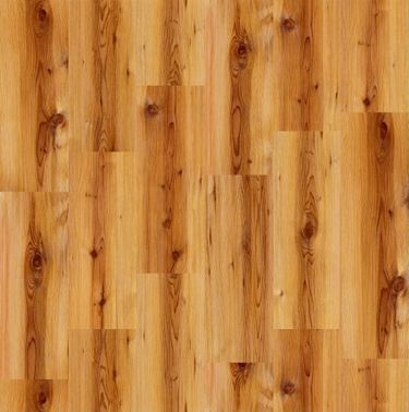 Pine Laminate Flooring Shaw Laminate Coastal Collection