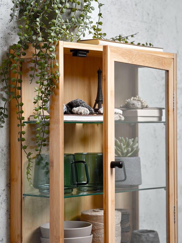 34++ Bathroom wall cabinets jysk diy