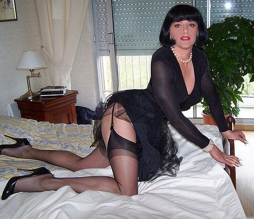 Jasmine free sex shows