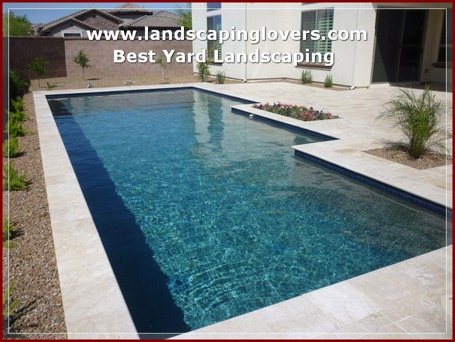 pool tile swimming pool tiles