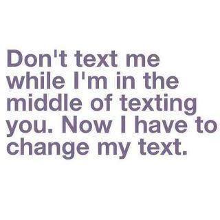 So True! Yesss
