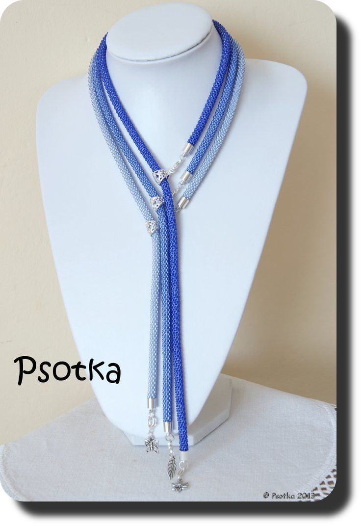 Photo of Psotka »2013» Juli