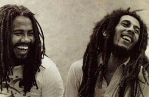 Jacob Miller Bob Marley Reggae Jamaica Bob Marley Pictures