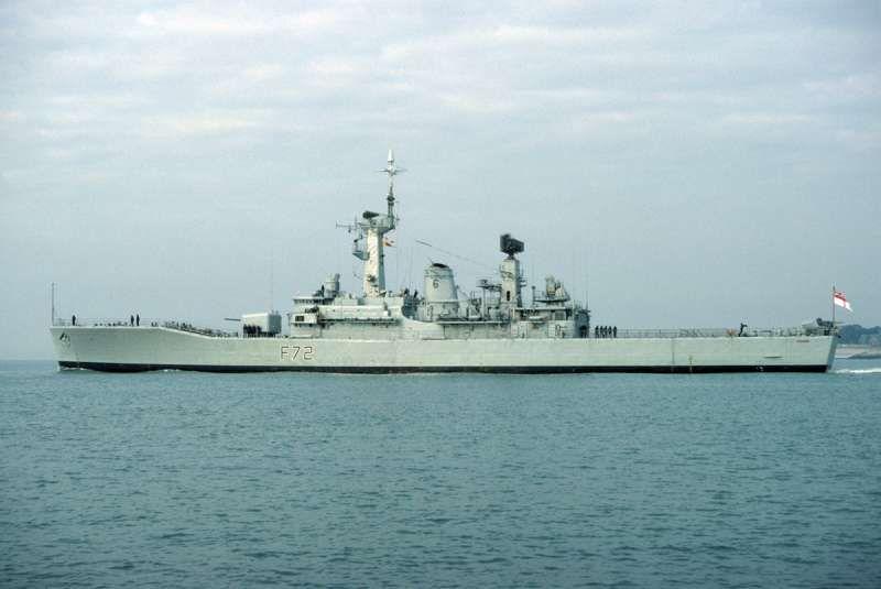 Hms Ariadne Royal Navy Ships Navy Day Navy Ships