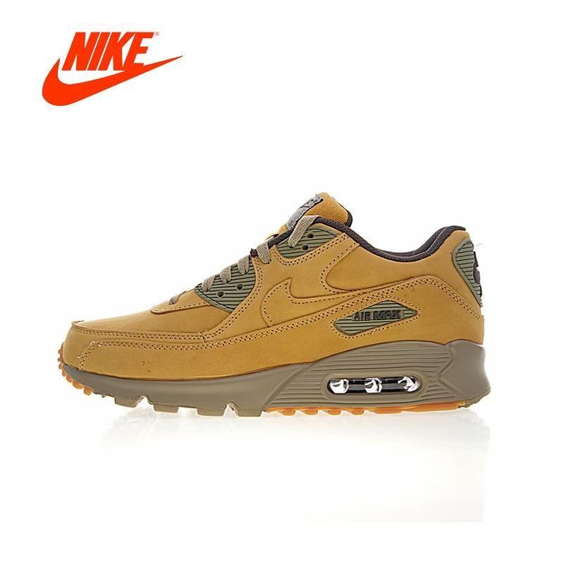 Nike Air Max 90 premium sportschoenen Schoenen kopen