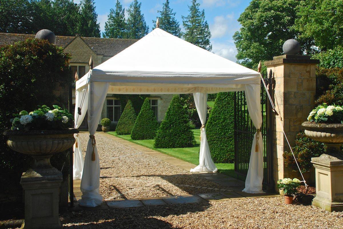 Pergola canopy fabric uk pergola pinterest