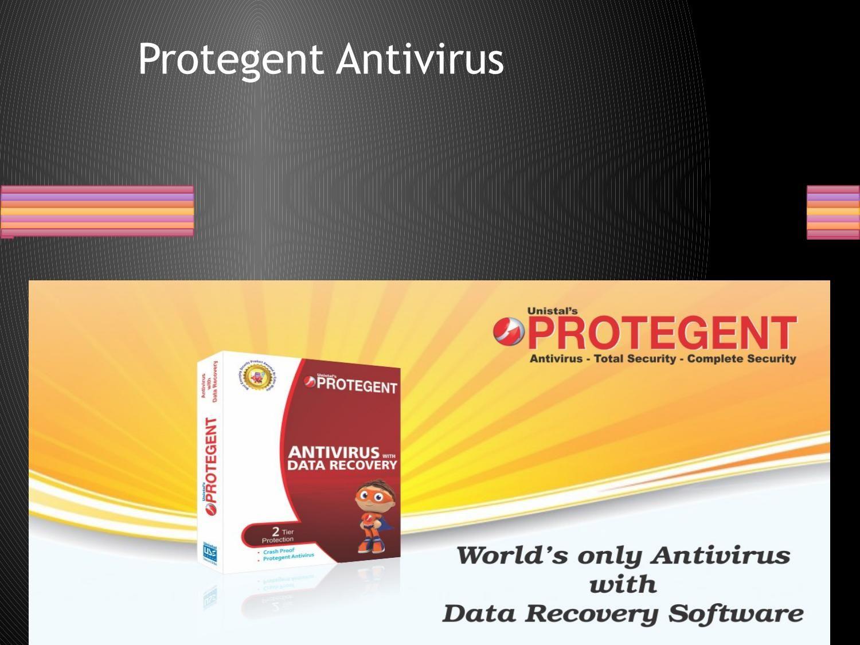 optimal resume login%0A Protegent antivirus software download online in india