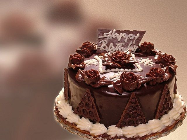 Torte Compleanno Adulti Fotogallery Donnaclick Other Pinterest