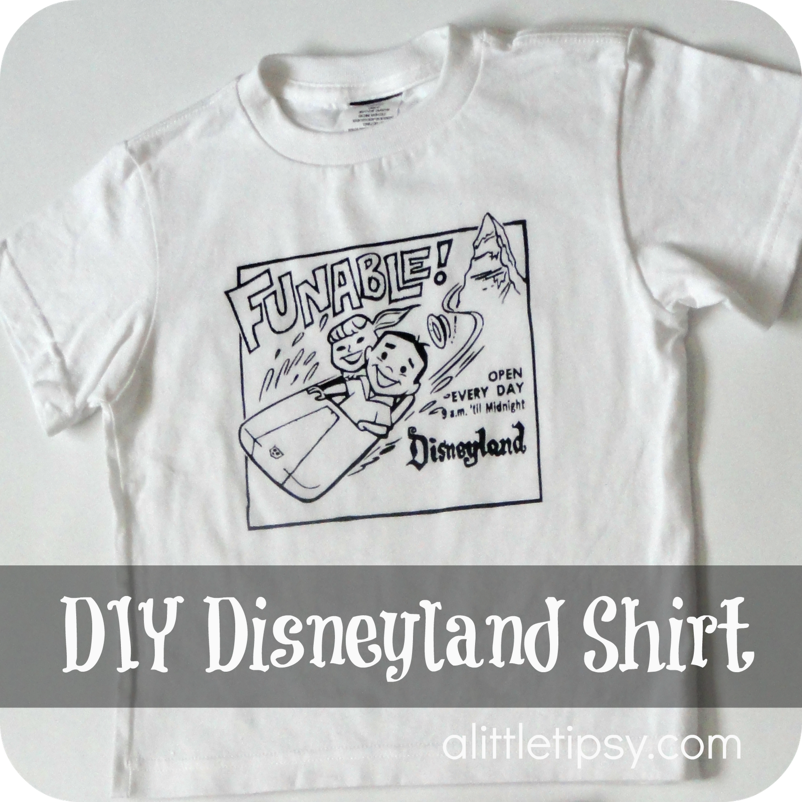 Disney Ad Shirts | Magic kingdom trip | Pinterest | Disney ...