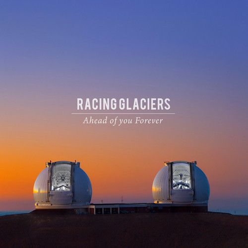 New Country by Racing Glaciers on SoundCloud