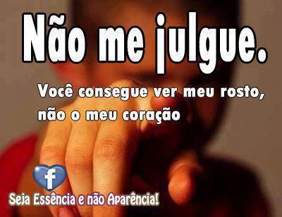 Não me julgue, você não me vê - http://www.facebook.com/photo.php?fbid=306802576112092=a.122971621161856.17821.122965071162511=1=nf - 304308_306802576112092_1571496585_n.jpg (400×308)