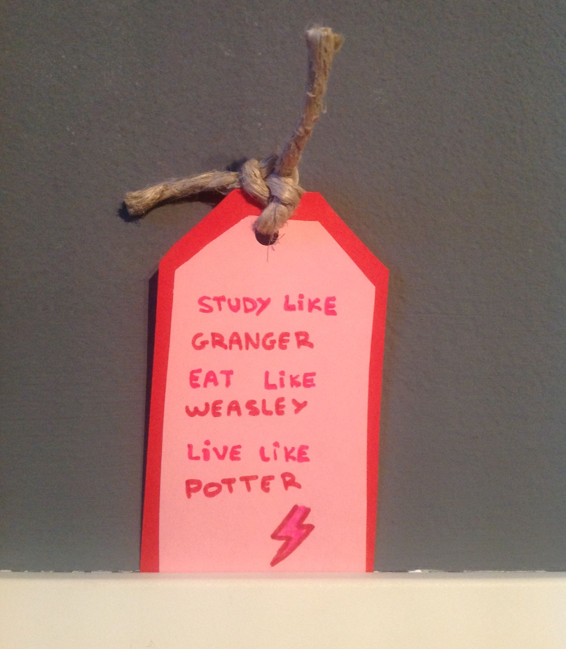 Harry Potter fan⚡️. #harrypotter