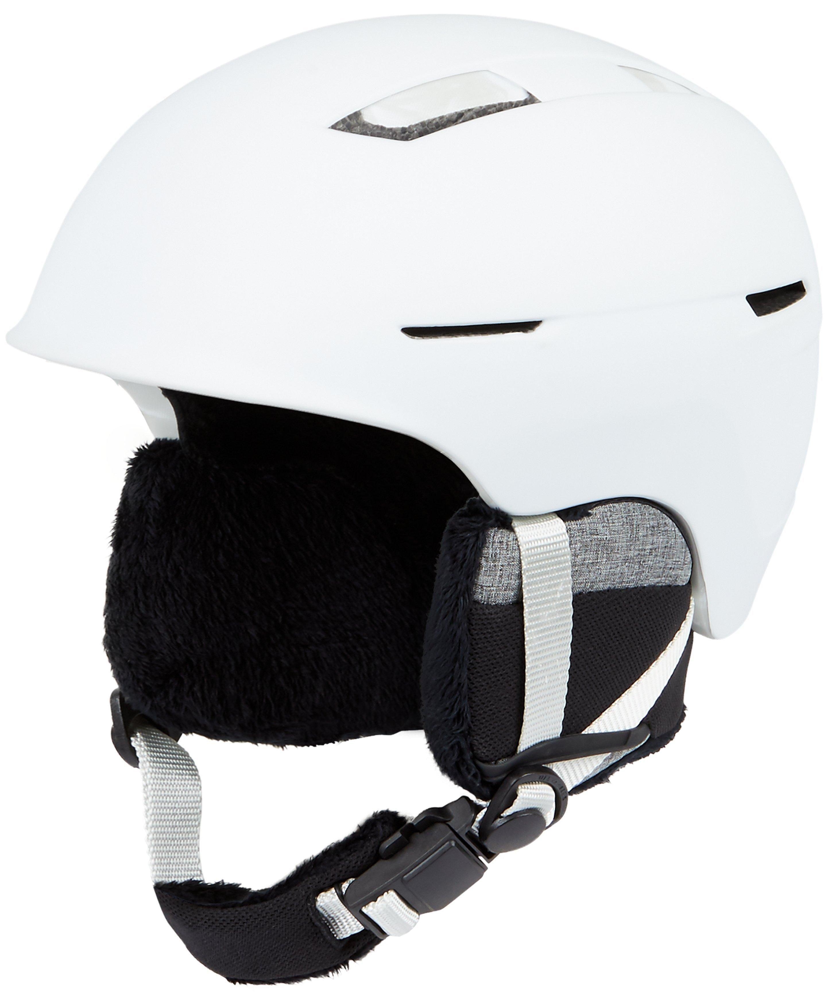 Kool Stop bicycle brake pads refills inserts Weinmann 7 Dot SET OF 4 SALMON