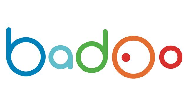 Badoo España Opiniones 【Acceso GRATIS 2020】 Badoo, Top
