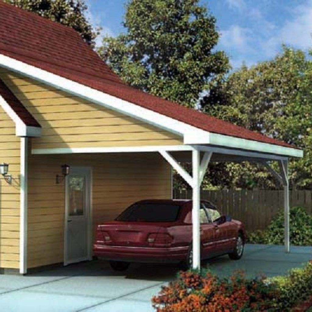 Building Regs For Carport Garage Carport Designs Carport Garage Carport Plans