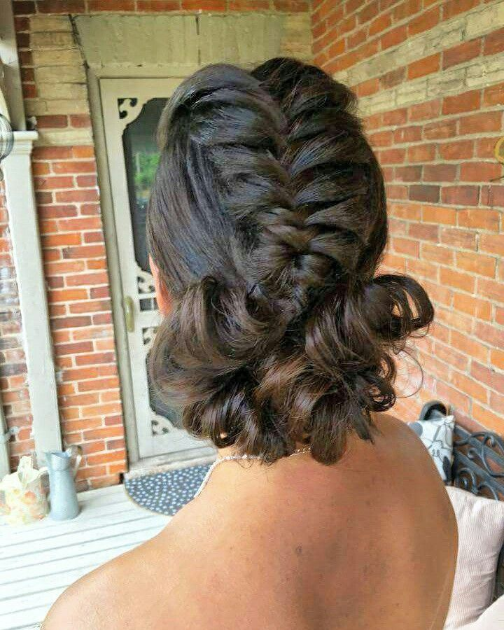 Style by Ivana Hair Design