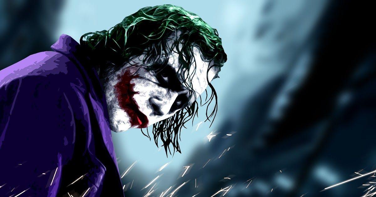 28 Dark Knight Joker Wallpaper Hd Android Wallpaper 1920x1080 Px Batman Joker Messenjahmatt Download In 2020 Joker Wallpapers Joker Images Batman Joker Wallpaper