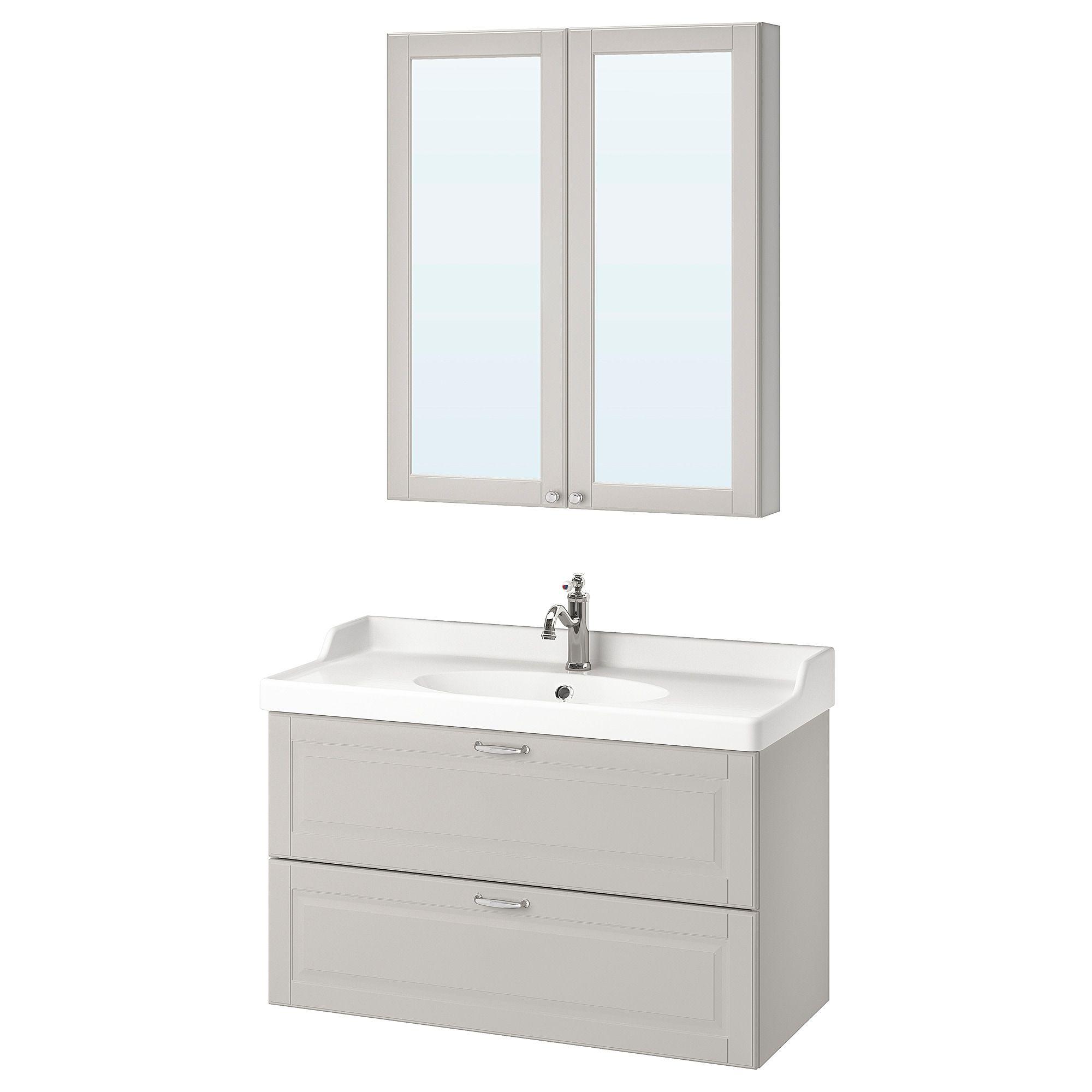 43+ Bathroom cabinet wall mounted 30 x 8 x 40 custom