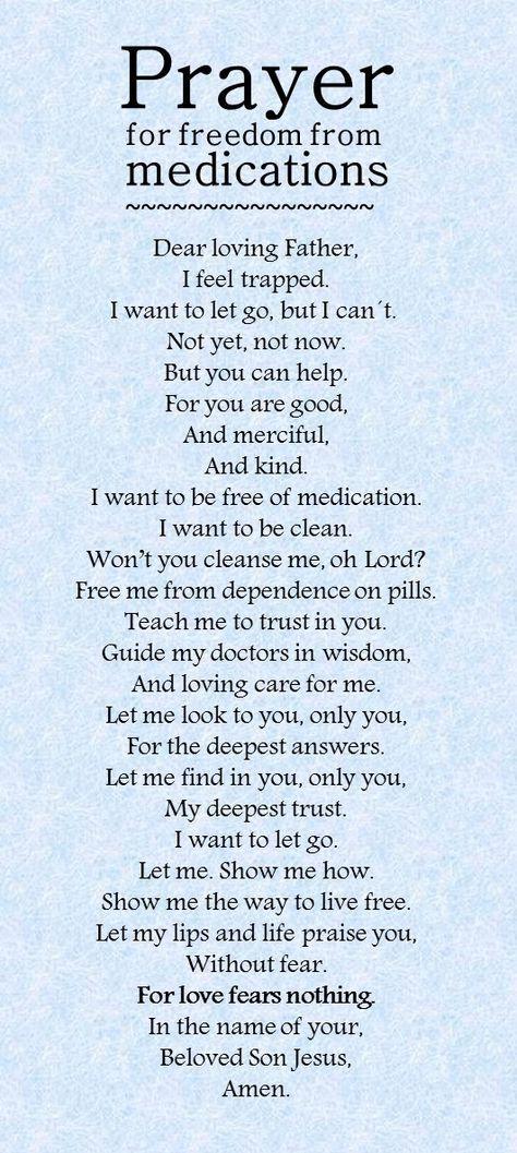 Pin On God Life