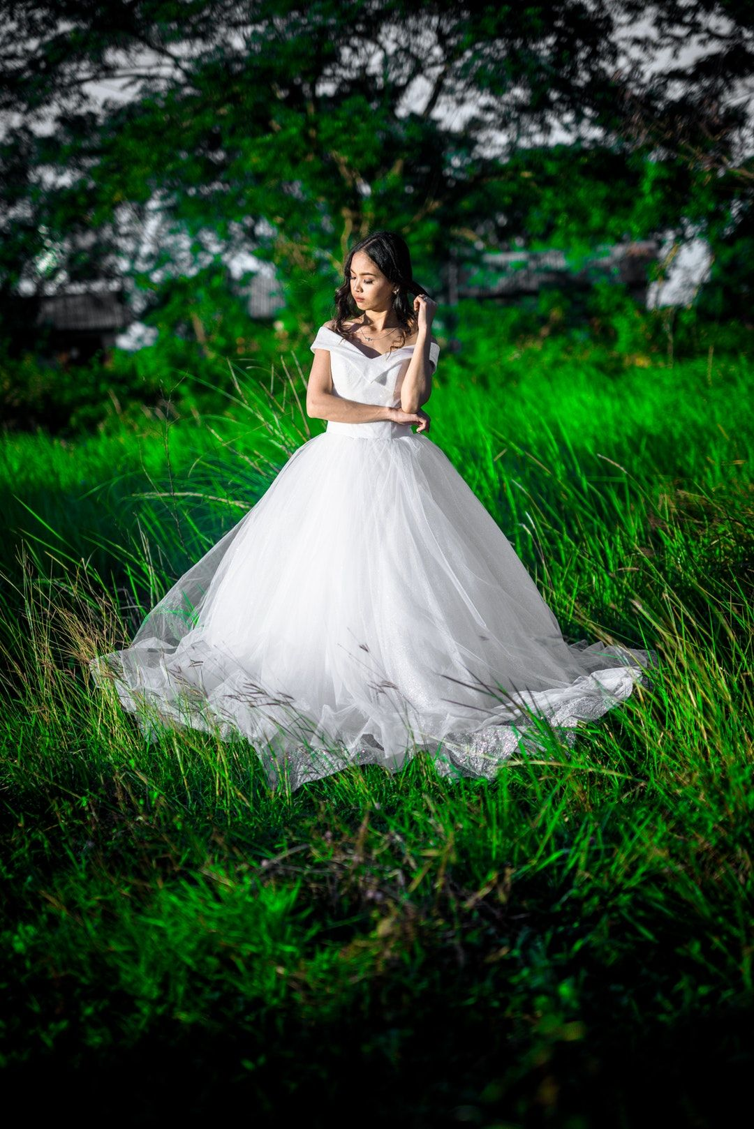 assistant fashion designer salary in kerala Groom