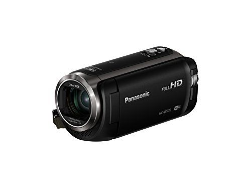 Panasonic HC-W570 HD Camcorder with Built-in Twin Video Camera  http://www.discountbazaaronline.com/2015/12/22/panasonic-hc-w570-hd-camcorder-with-built-in-twin-video-camera-2/