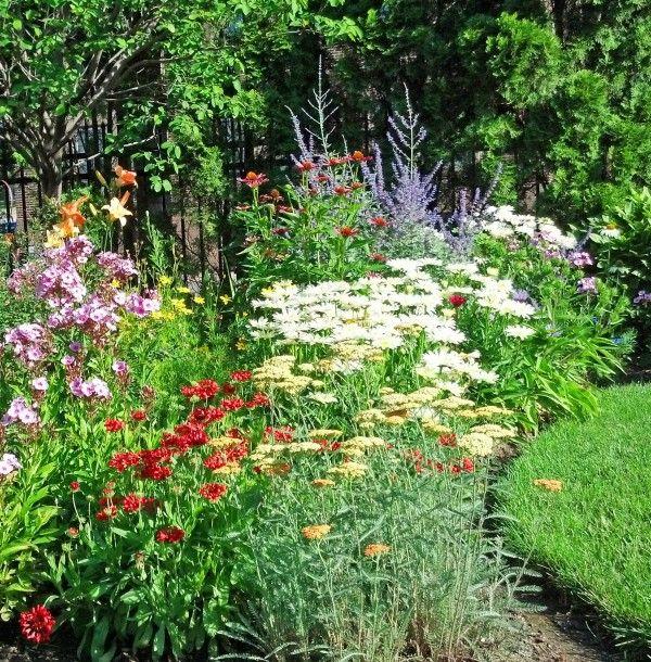 581587903802e729079ffb20bf3f3ebb - Better Homes And Gardens Test Garden Des Moines Iowa
