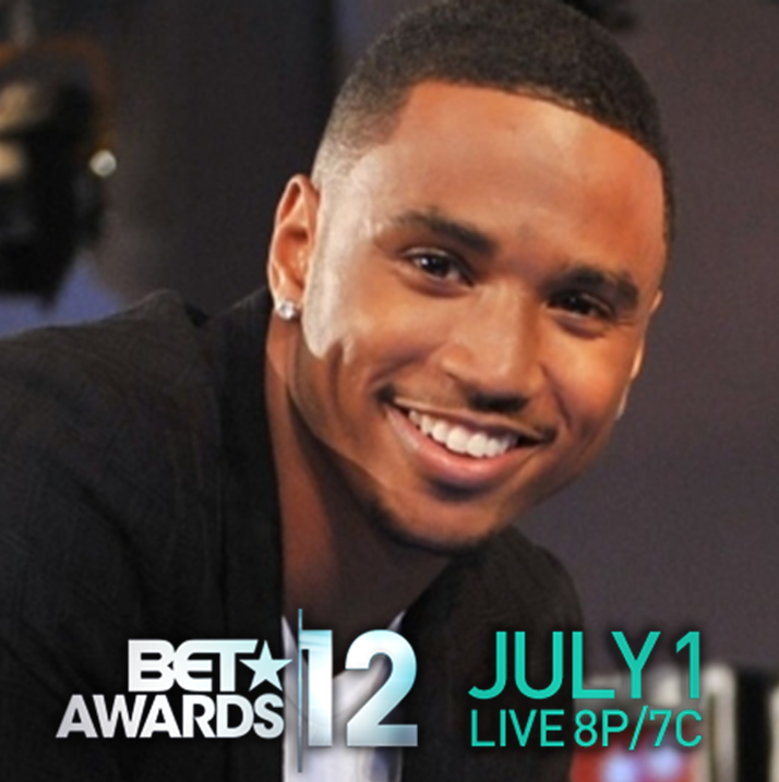 REPIN this to score pts for TREY SONGZ in FANdemonium Challenge #4. http://bet.com/FANBET