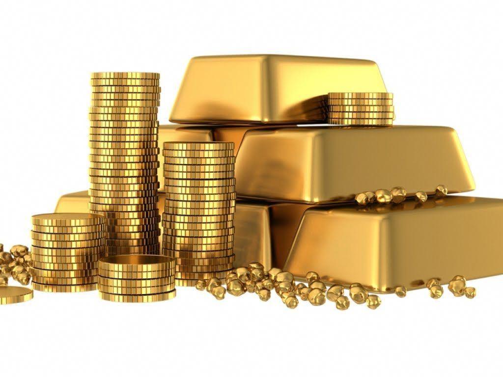 Liked On Youtube Buy Gold Custodians 14kgold Buy Gold And Silver Solid Gold Jewelry Gold Jewelry
