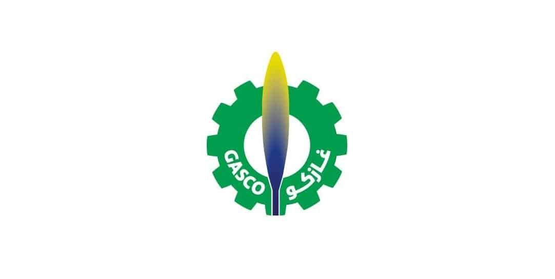 شركة الغاز والتصنيع الأهلية توفر وظائف شاغرة لحملة البكالوريوس بمسمى مهندس مشروع Superhero Logos Art Bat